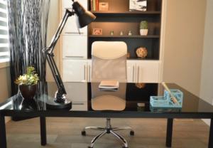 Best office chair under $300