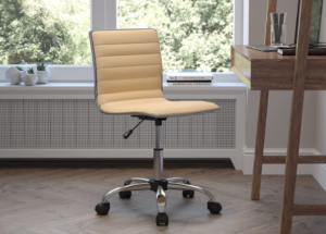 Best Chair For Artists