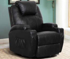 Best Chair for Watching TV